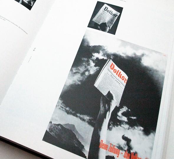 Richard Paul Lohse: Graphic Design from 1928-1988 | リヒャルト・パウル・ローゼ