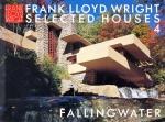 フランク・ロイド・ライトの住宅 4 落水荘