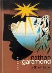 Jacques Nathan Garamond. Affichiste et graphiste | ジャック・ナタン=ガラモン 作品集