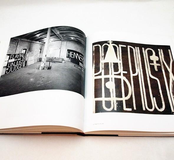 ジュリアン・シュナーベルの画像 p1_13