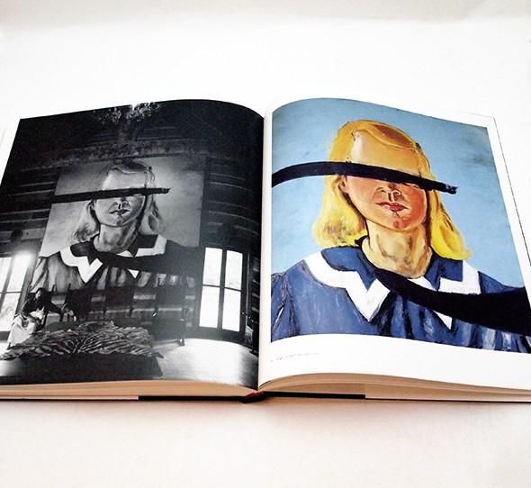 ジュリアン・シュナーベルの画像 p1_2