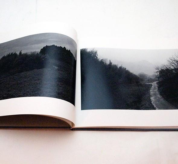 あめふり | 村越としや 写真集