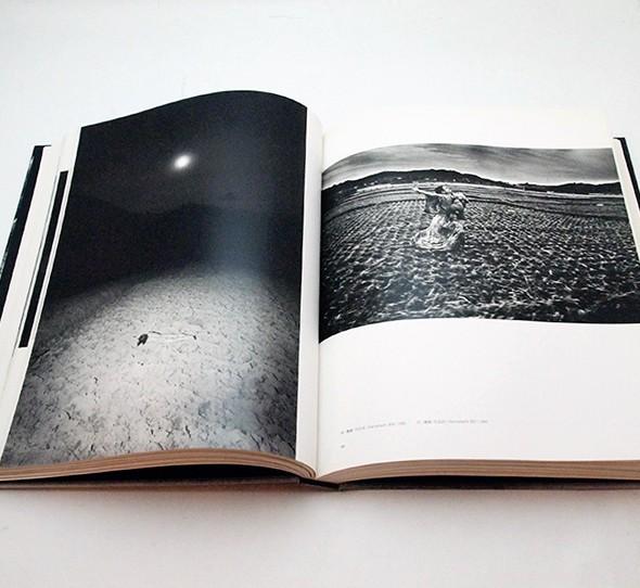 細江英公の写真1950‐2000
