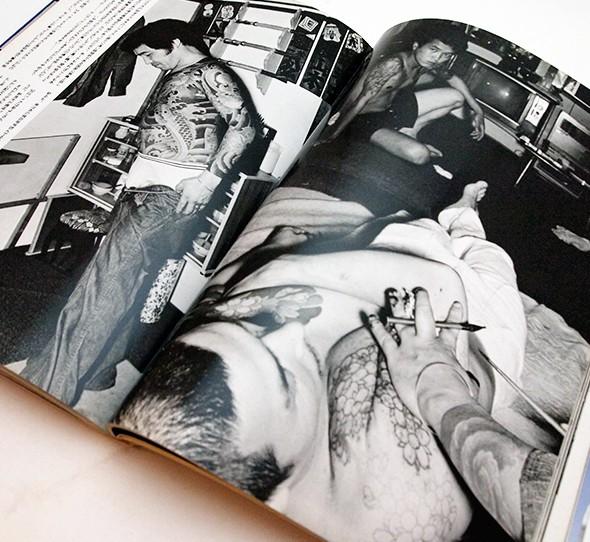 フォト・キャバレー | 倉田精二 写真集