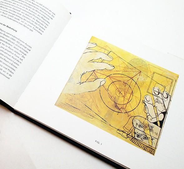 Sigmar Polke: Laterna Magica  | ジグマー・ポルケ 展覧会図録