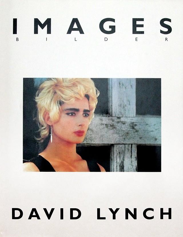 Images | デイヴィッド・リンチ David Lynch 映画資料集