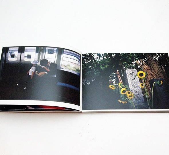 荒木経惟 写真集 | Araki in Wien