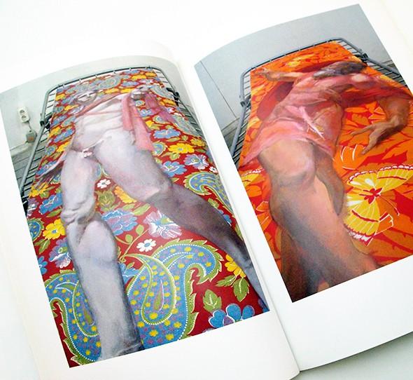 種の起源: ロシアの現代美術 | 富山県立近代美術館