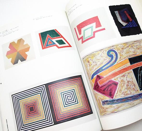 版画芸術の饗宴 | ケネス・タイラーと巨匠たち: 1963-1992