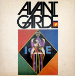 Avant Garde 全14冊揃 | ラルフ・ギンズバーグ、ハーブ・ルバリン