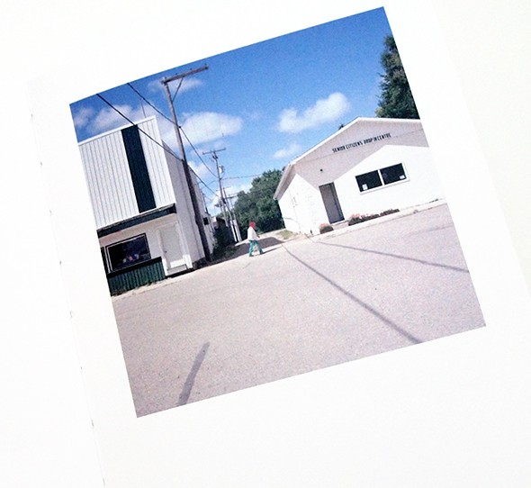 nsts-02868-6