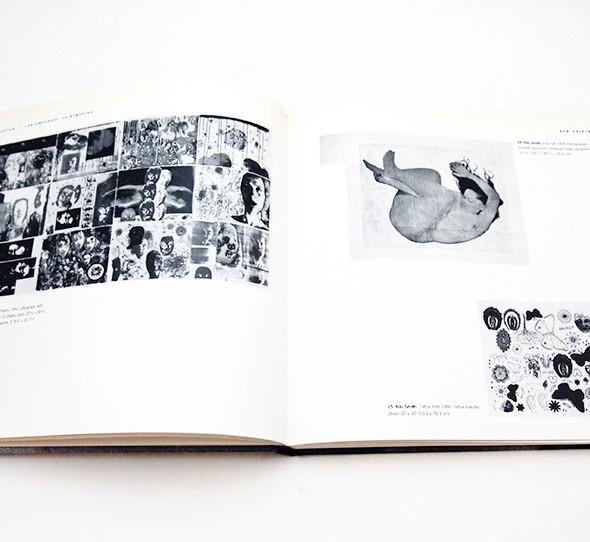 Thinking Print | デヴィッド・フランケル David Frankel