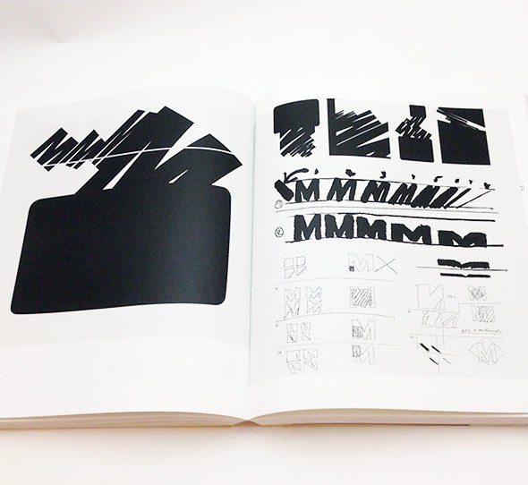 Wolfgang Weingart ウォルフガング・ヴァインガルト | My Way to Typography