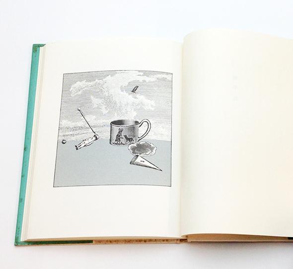 ことばの食卓 | 武田百合子、野中ユリ