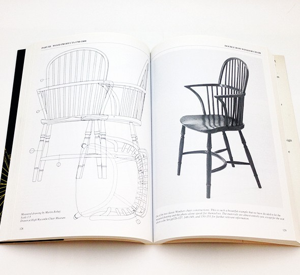 300 Years of Industrial Design | Adrian Heath、Ditte Heath ほか