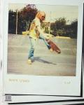 Skatebook6 :Logan Kincade | ローガン・キンケード