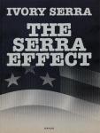 The Serra Effect | アイボリー・ セラ 写真集