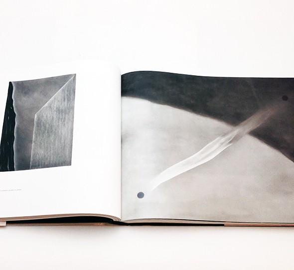 Dark Splendor | デイヴィッド・リンチ David Lynch