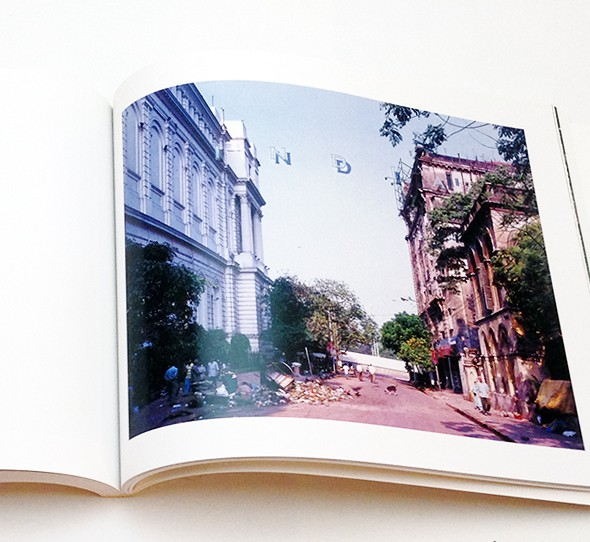 5 Works | 渡辺剛 写真集