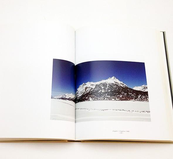 Werke / Works 80-08 | Andreas Gursky アンドレアス・グルスキー 写真集