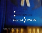Fotogorafiks | デヴィッド・カーソン David Carson