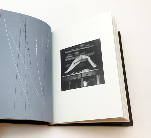 ハンス・ベルメールの画像 p1_23