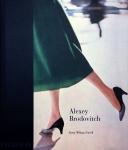 Alexey Brodovitch Phaidon Press | アレクセイ・ブロドヴィッチ 作品集