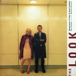 The Look | ポール・ゴーマン、マルコム・マクラーレン