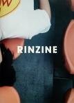 RINZINE | RIN、大辻隆広