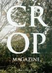 Crop Magazine: Tokachi Obihiro City | KONCOS コンコス