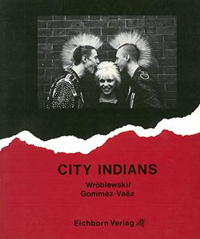 City Indians