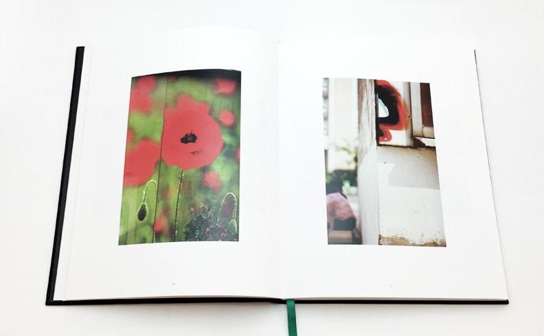 ウィリアム・エグルストン 写真集 William Eggleston | Paris