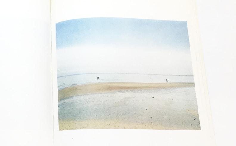ジョエル・マイロウィッツ 写真集 Joel Meyerowitz | Creating a Sense of Place