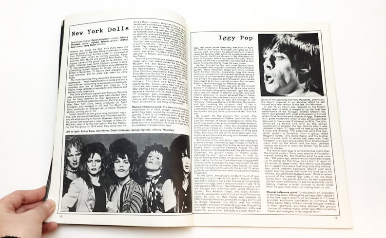 セックス・ピストルズ、ザ・クラッシュ 他 | Punk  Rock