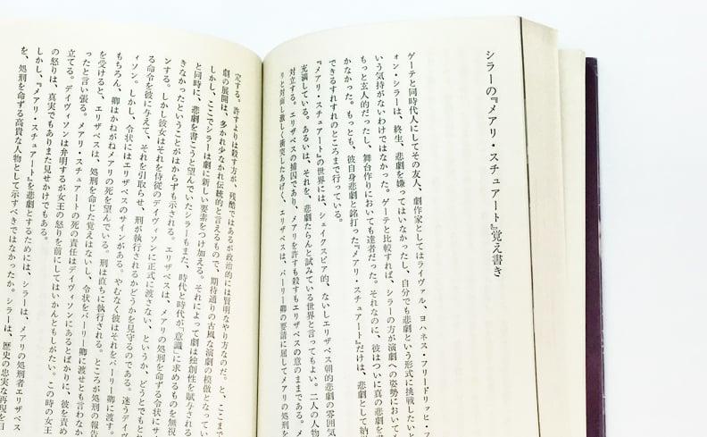 ライオネル・レイベル | エピステーメー叢書 | メタシアター