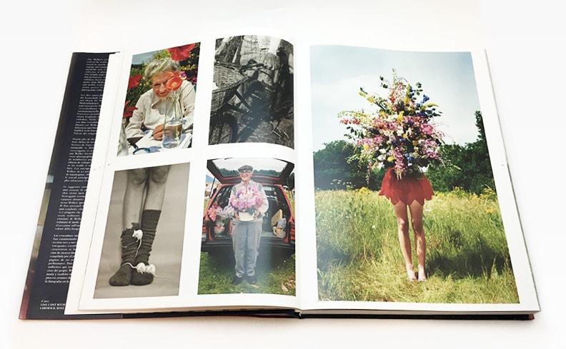 ティム・ウォーカー Tim Walker 写真集 | Pictures