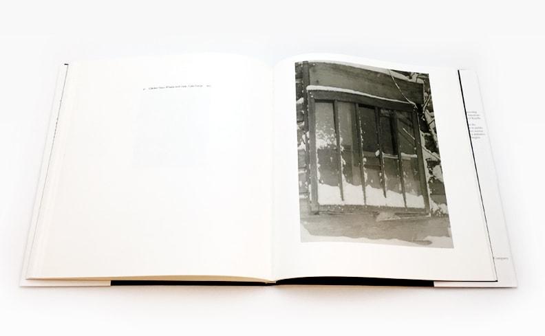アルフレッド・スティーグリッツ 写真集 | Alfred Stieglitz Photographer