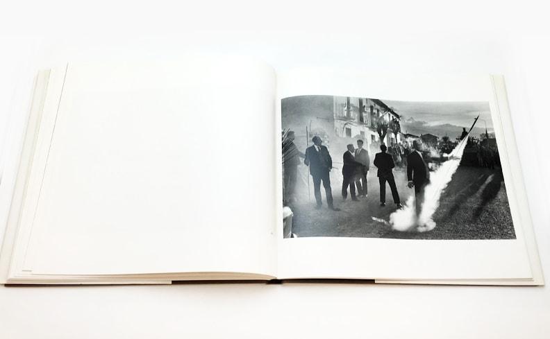 Exils | Josef Koudelka ヨゼフ・クーデルカ