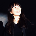 錦 多希子(にしき たきこ)
