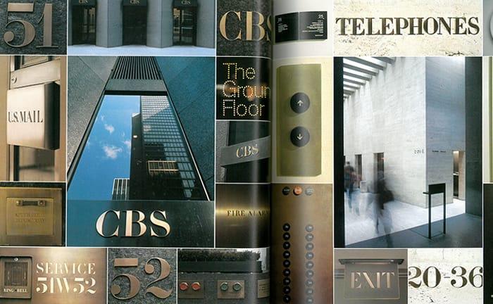 DORFSMAN & CBS