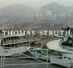 Thomas Struth 1977-2002 | トーマス・シュトゥルート 写真集