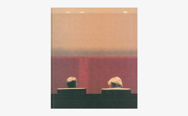 Andreas Gursky | アンドレアス・グルスキー 写真集