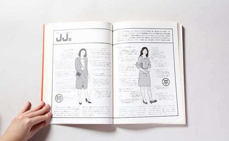 若者 感性時代の先導者たち | 博報堂生活総合研究所
