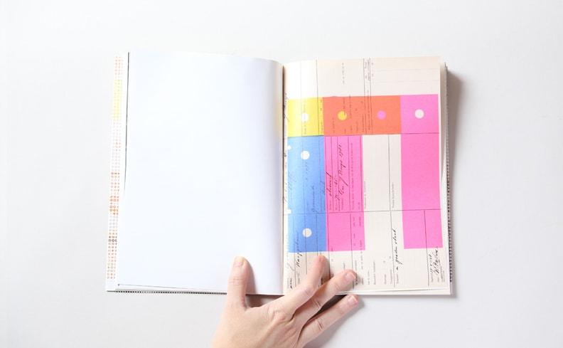 Reprint | カレル・マルテンス Karel Martens