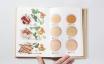 スープの本 | 鈴木博、村上信夫