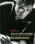 Secret Knowledge 秘密の知識 | デイヴィッド・ホックニー