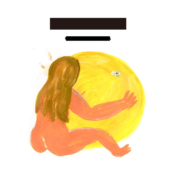 pov_02