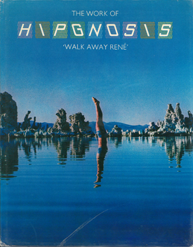The Works of Hipgnosis