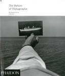 The Nature of Photographs | ステファン・ショア Stephen Shore 写真入門書