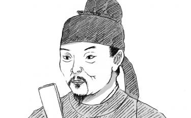 【連載コラム:カバンには詩集を 第4回】「現代詩」の成長記録